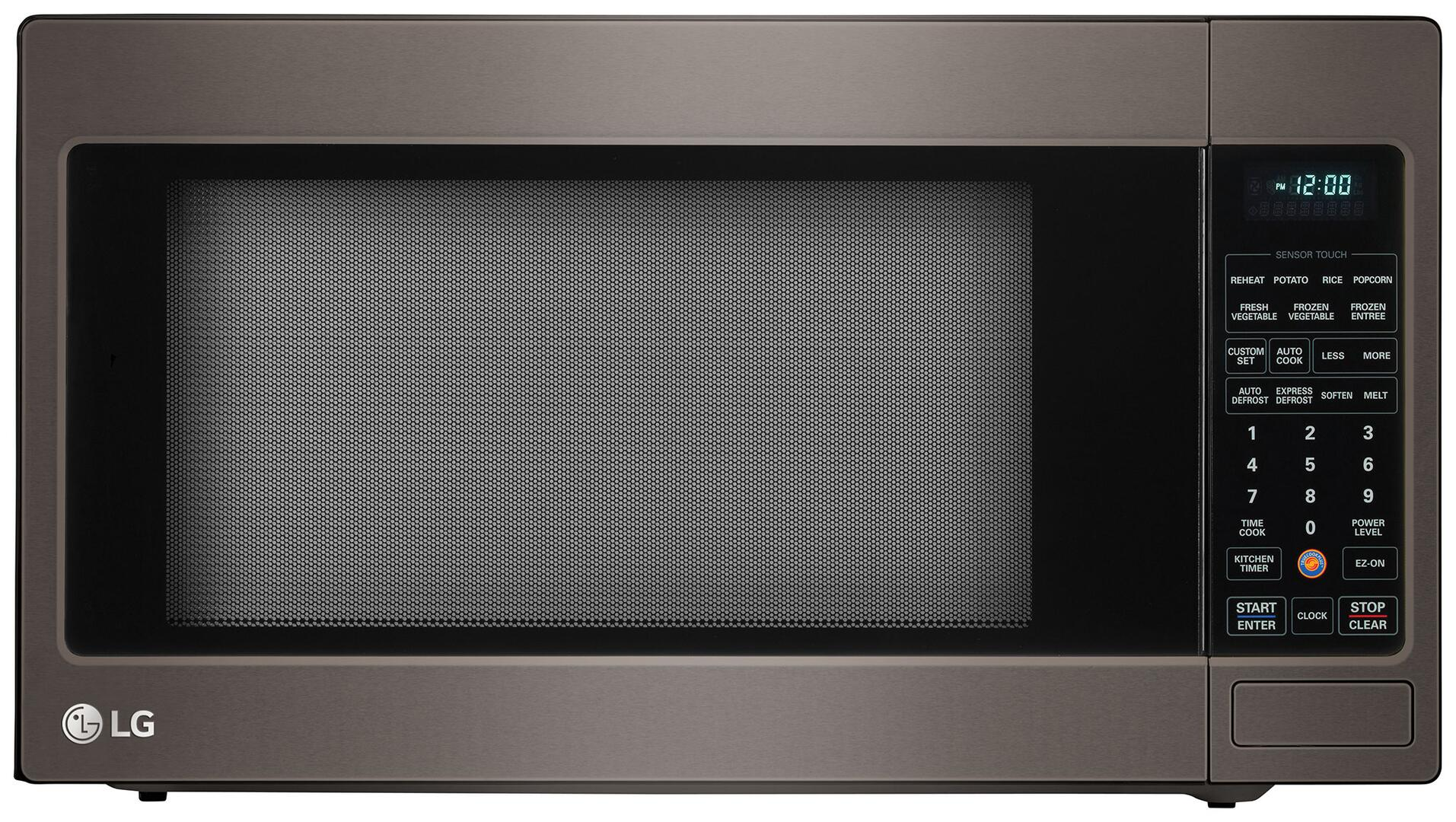 ratings for marvelous under ideas supreme out usa sharp turntable lcrtst pic lg files inspiring oven easyclean pull and with counter countertop drawer concept microwave