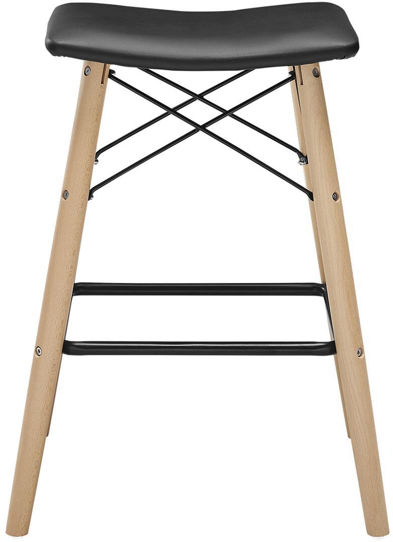Prime Walker Edison Chrm30Bl Beatyapartments Chair Design Images Beatyapartmentscom