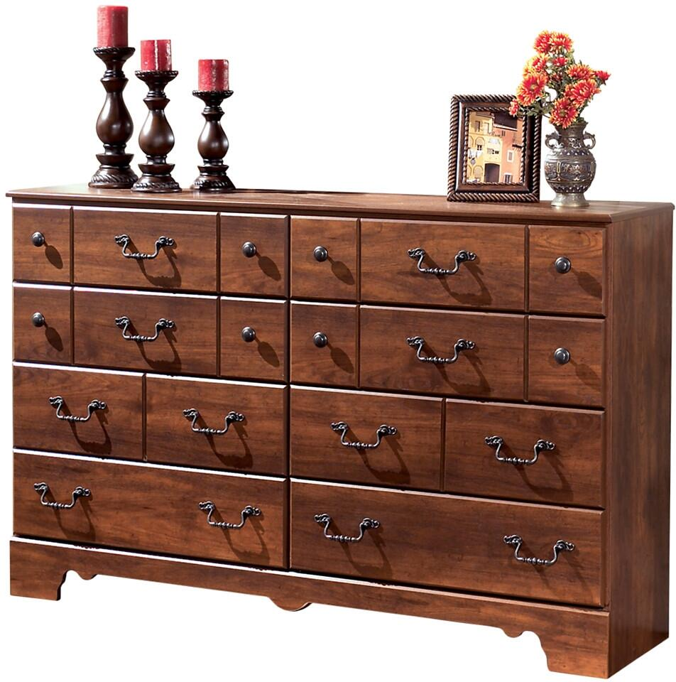Www Ashleys Furniture Com: Signature Design By Ashley B25831 Timberline Series Wood