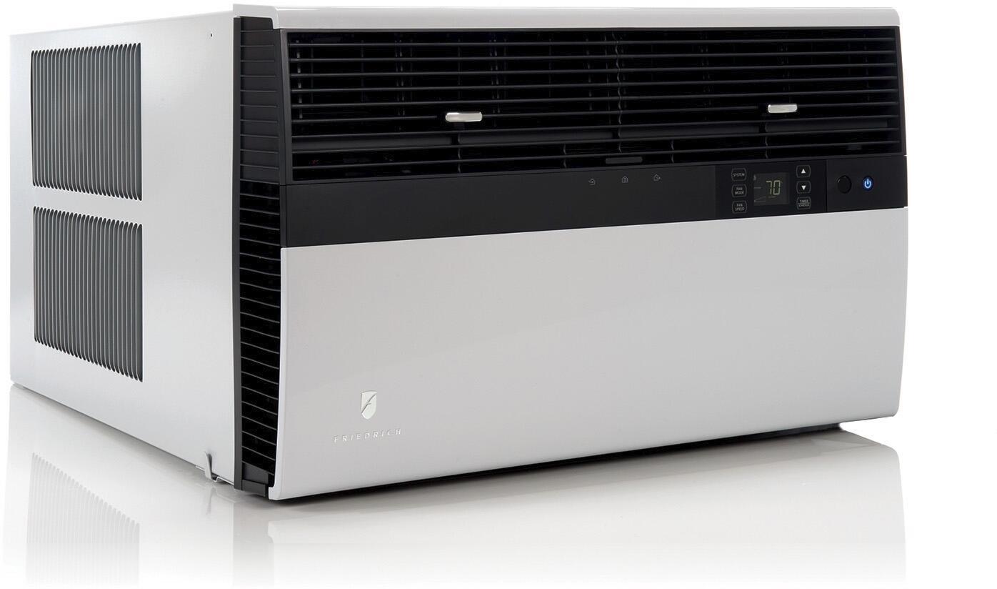 Friedrich Smxn30 Btu Window Air Conditioner With 24 Hour Timer Thermostat Wiring Diagram 1 2