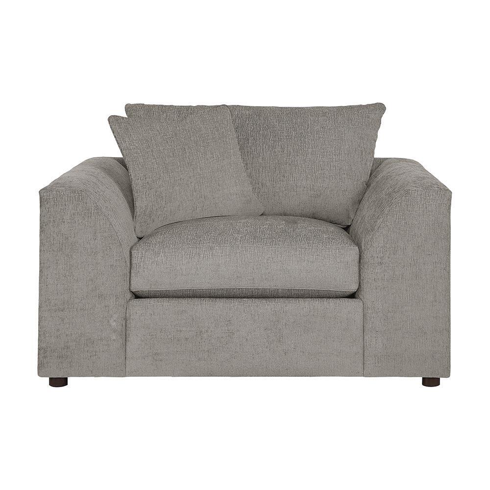 Bassett Furniture 3943fcfc1492sc Uptown Living Room Sets Appliances Connection