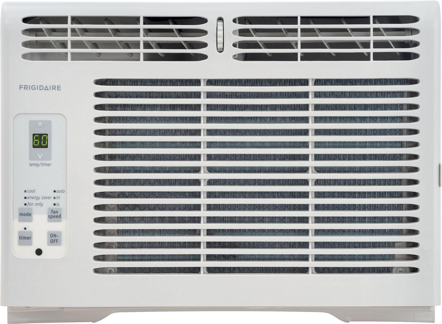 #59604D Frigidaire FFRA0522Q1 Window Air Conditioner Cooling Area  Most Effective 5885 Portable Ac Without Vent pictures with 1473x1080 px on helpvideos.info - Air Conditioners, Air Coolers and more