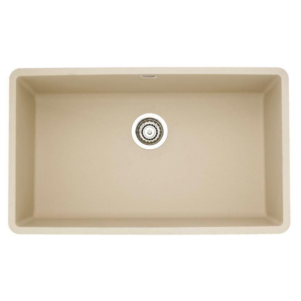 Blanco 441299 kitchen sink appliances connection for Blancoamerica com kitchen sinks