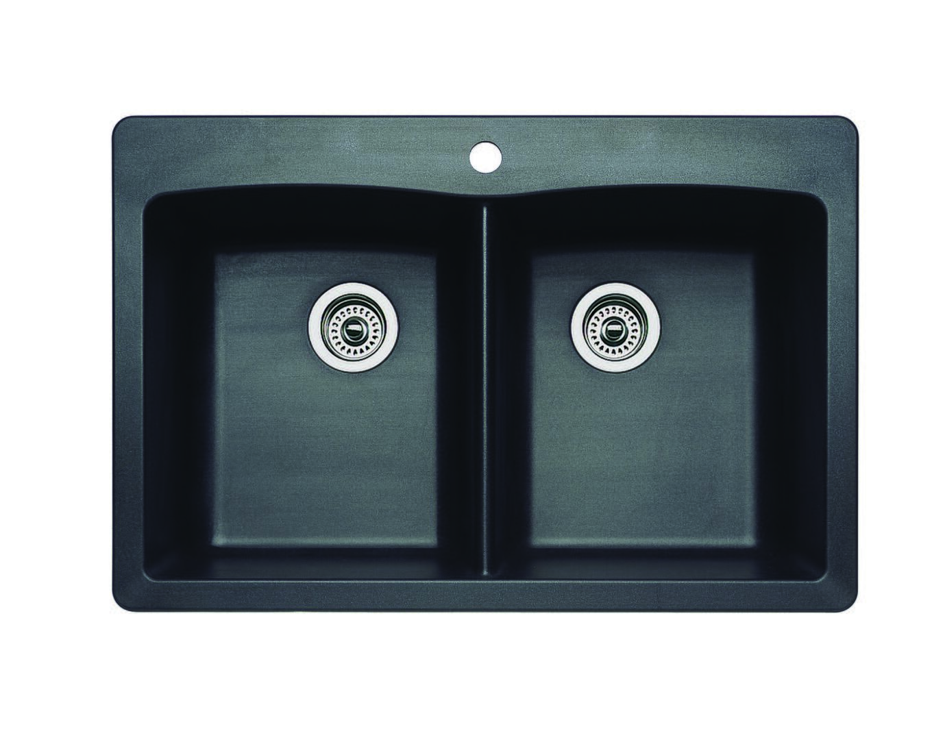 Blanco 440220 kitchen sink appliances connection for Blancoamerica com kitchen sinks