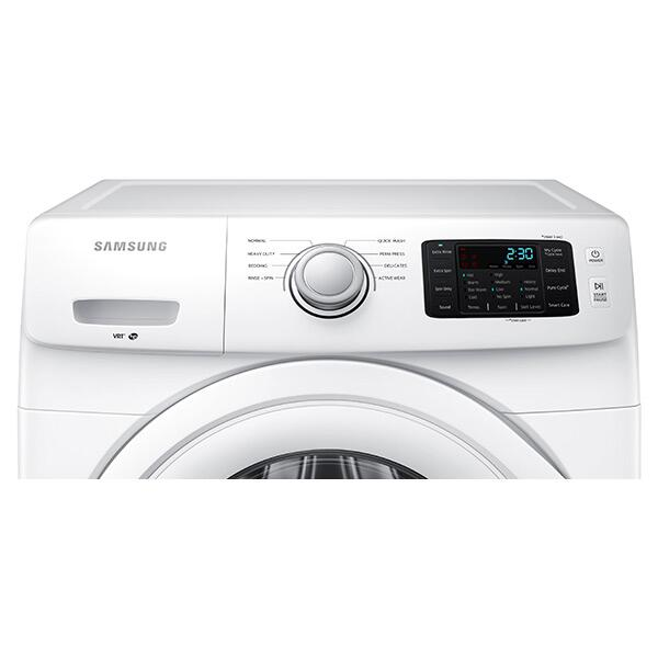 6356cdcb471da093af9fd11a6369e4f8_192517 samsung wf42h5000aw 27 inch turbowash series 4 2 cu ft front wiring diagram for samsung vrt washer at bayanpartner.co