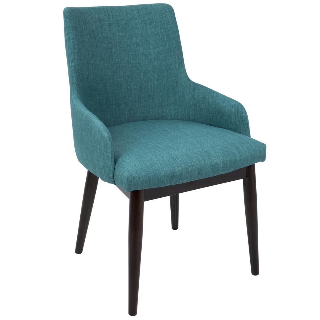 Stupendous Lumisource Dcsntgowltl2 Inzonedesignstudio Interior Chair Design Inzonedesignstudiocom
