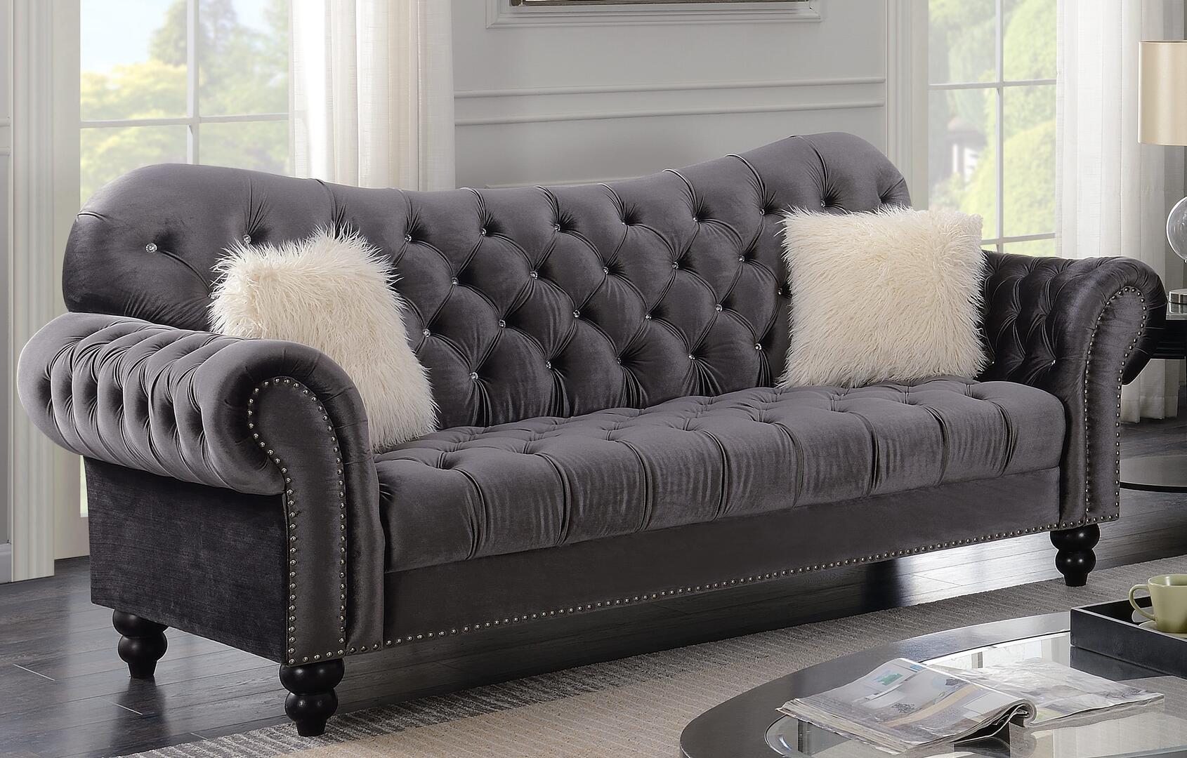 Excellent Cosmos Furniture Graciesofa Dailytribune Chair Design For Home Dailytribuneorg