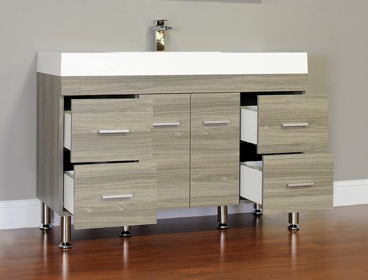 Kitchen And Bath Sales Site Youtube Com