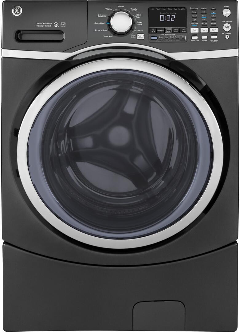 5 Best Compact Washers Of 2018 Appliances Connection Blog
