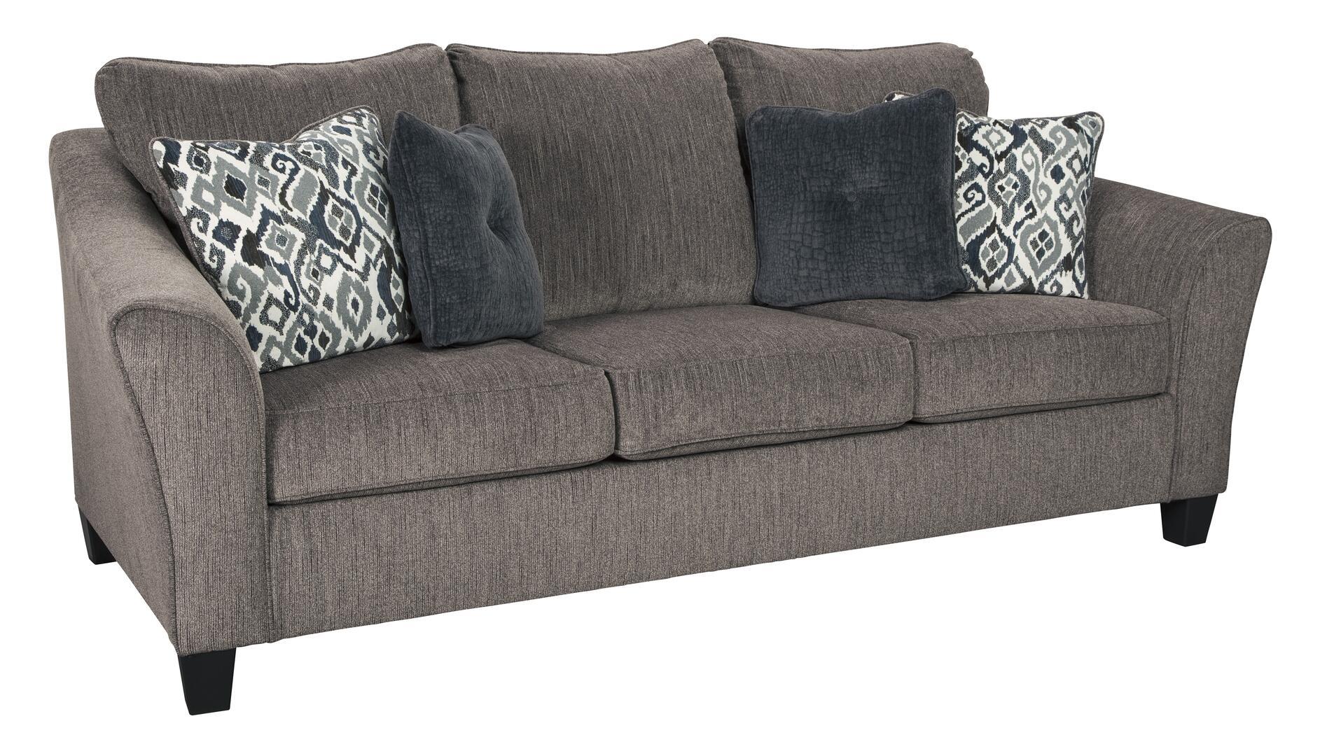 Stupendous Signature Design By Ashley 4580638 Creativecarmelina Interior Chair Design Creativecarmelinacom