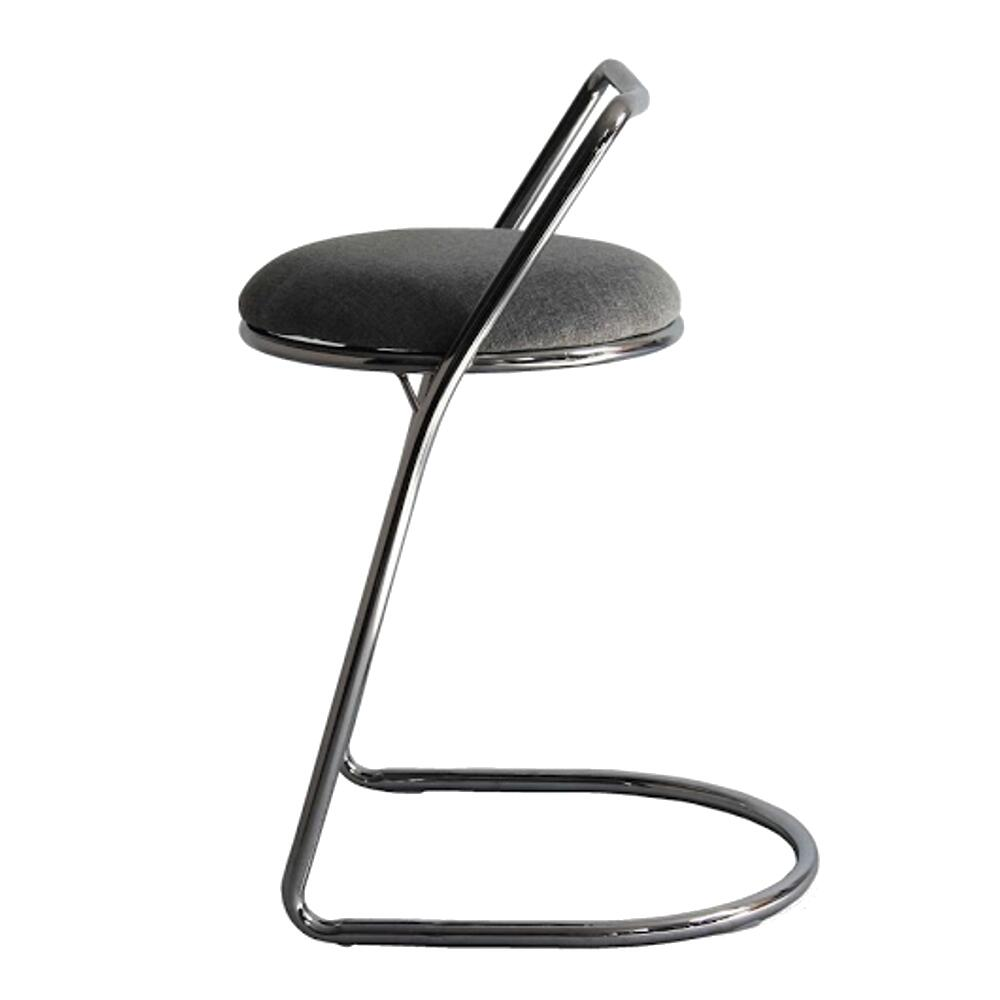 Fine Mod Imports FMI10168GRAY Sled Series Bar Stool  : 7b6a73c7283f658ef10cbc1f533ada21665767 from www.appliancesconnection.com size 1000 x 1000 jpeg 29kB