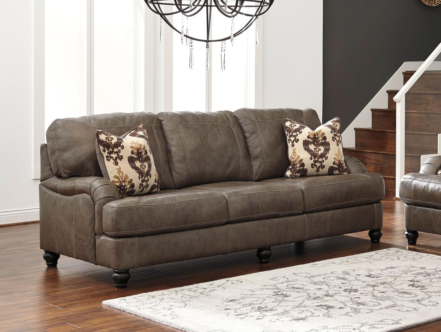 Buzula Furniture Amarillo Tx