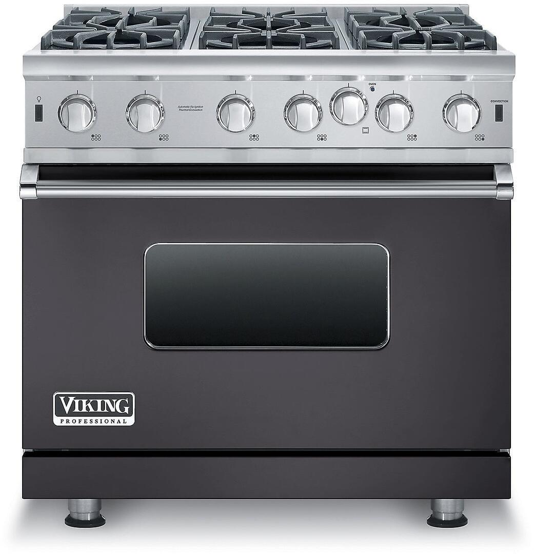 WRG-8228] Viking Professional Refrigerator Wiring Diagram on
