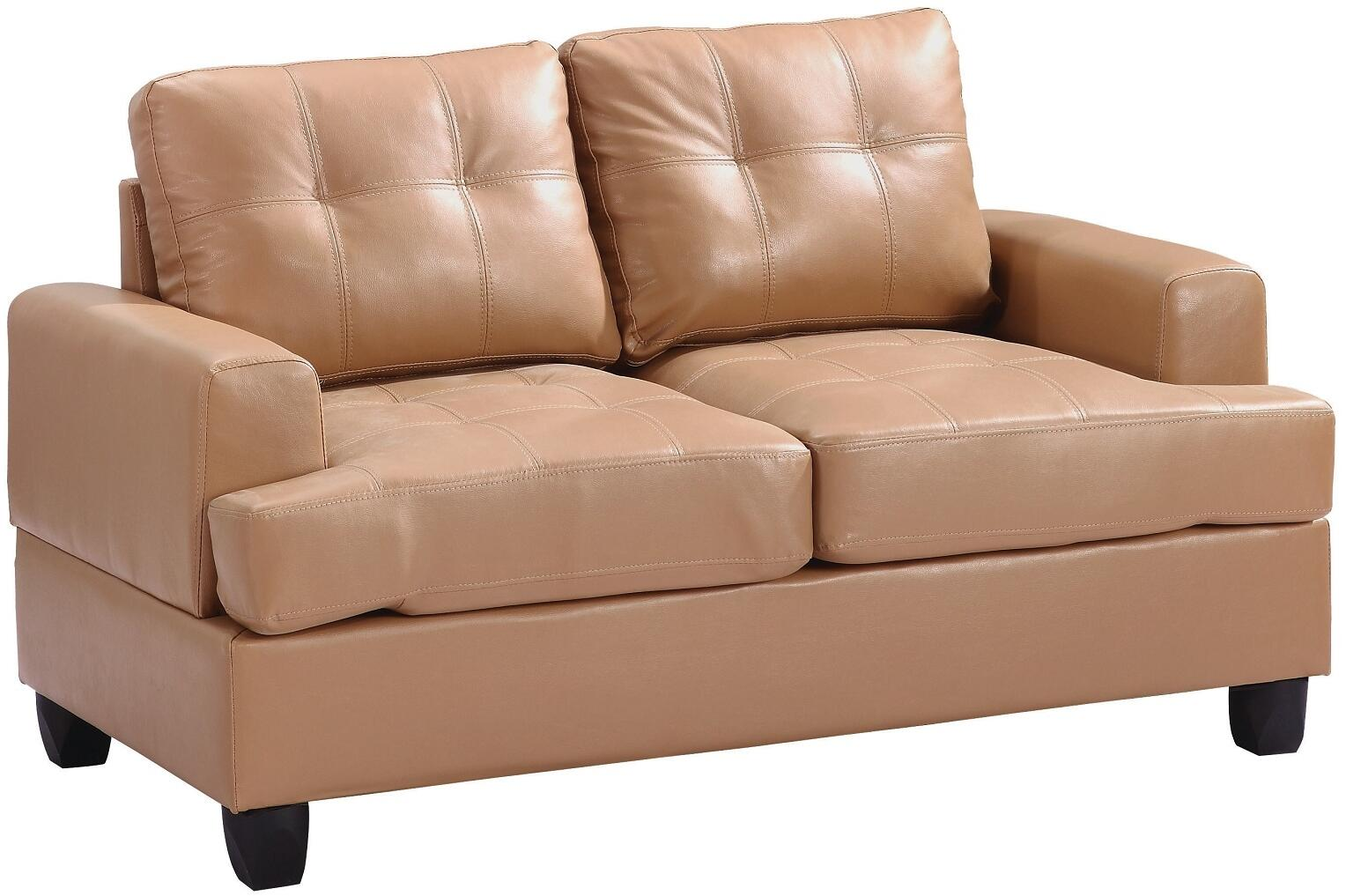 Glory furniture g581aset living room sets appliances for Furniture connection