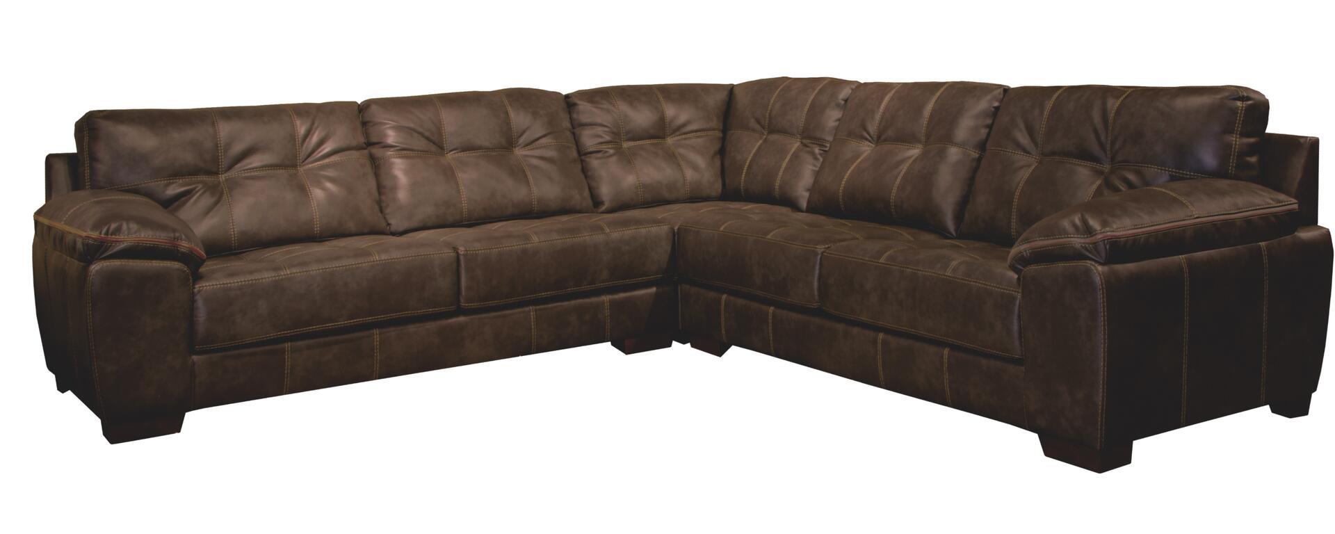 Pleasant Jackson Furniture 4396635973115209125209 Squirreltailoven Fun Painted Chair Ideas Images Squirreltailovenorg