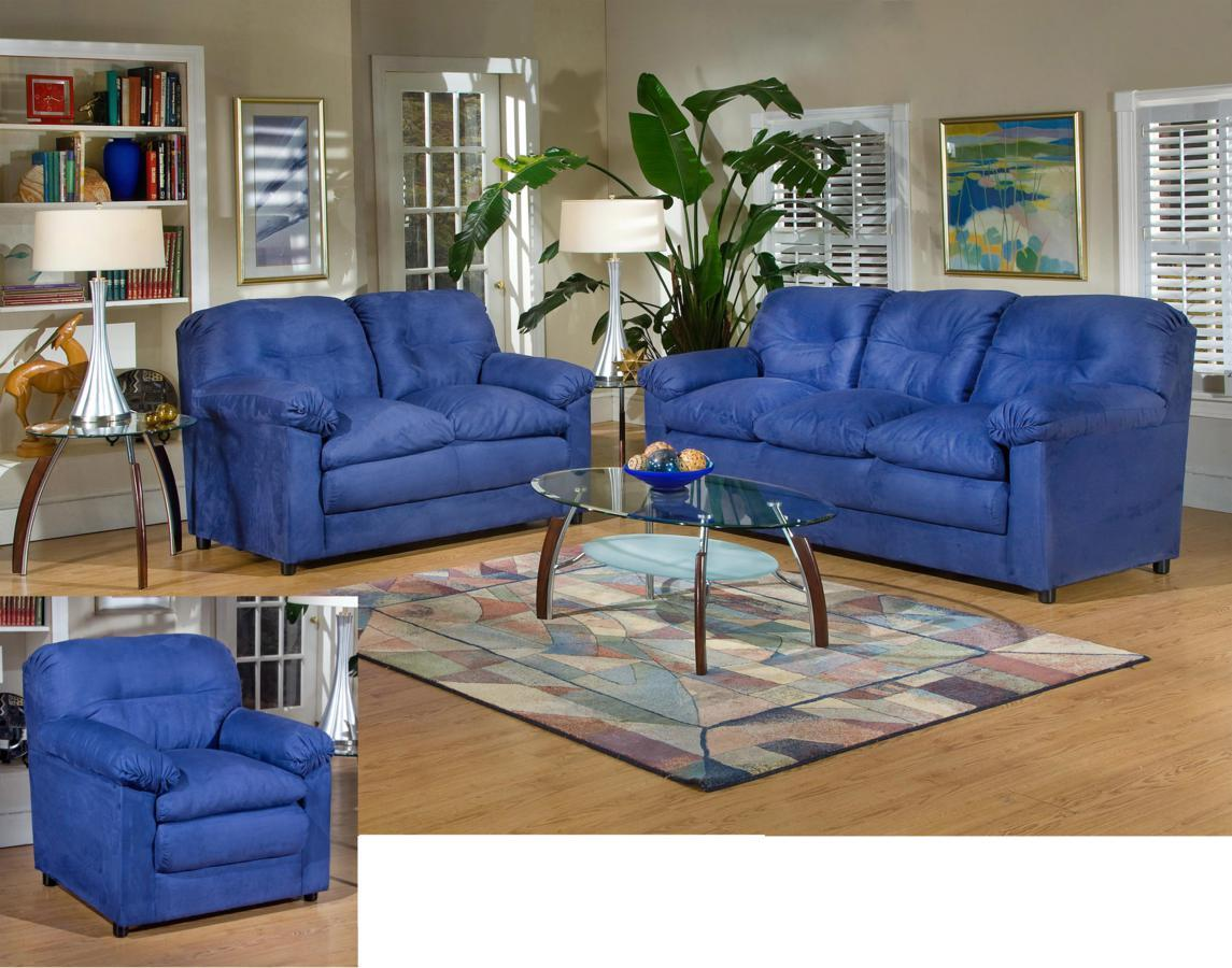 Chelsea home furniture 6300slcbm living room sets for Furniture 5 years no interest