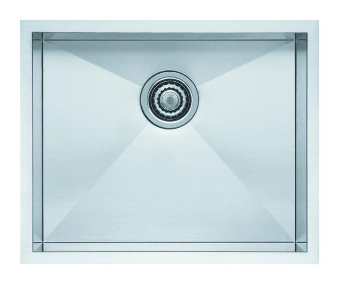 Blanco 518478 | Appliances Connection