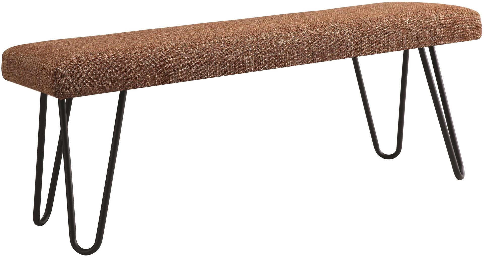 Wondrous Scott Living 501548 Machost Co Dining Chair Design Ideas Machostcouk