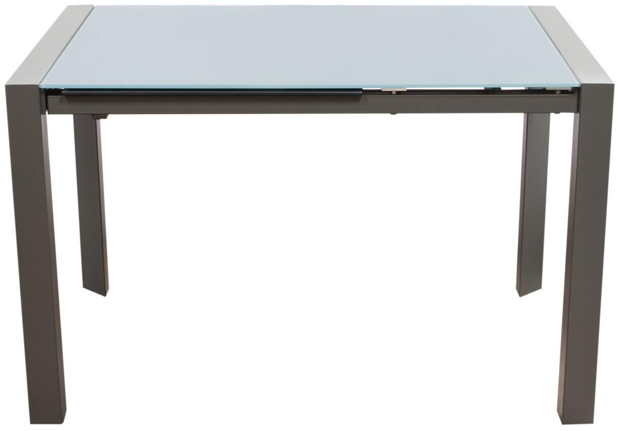 Diamond Sofa CARBONDT Appliances Connection