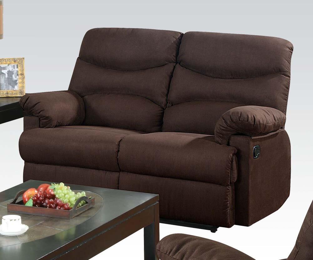 Acme Furniture 10630slr Arcadia Living Room Sets Appliances Connection