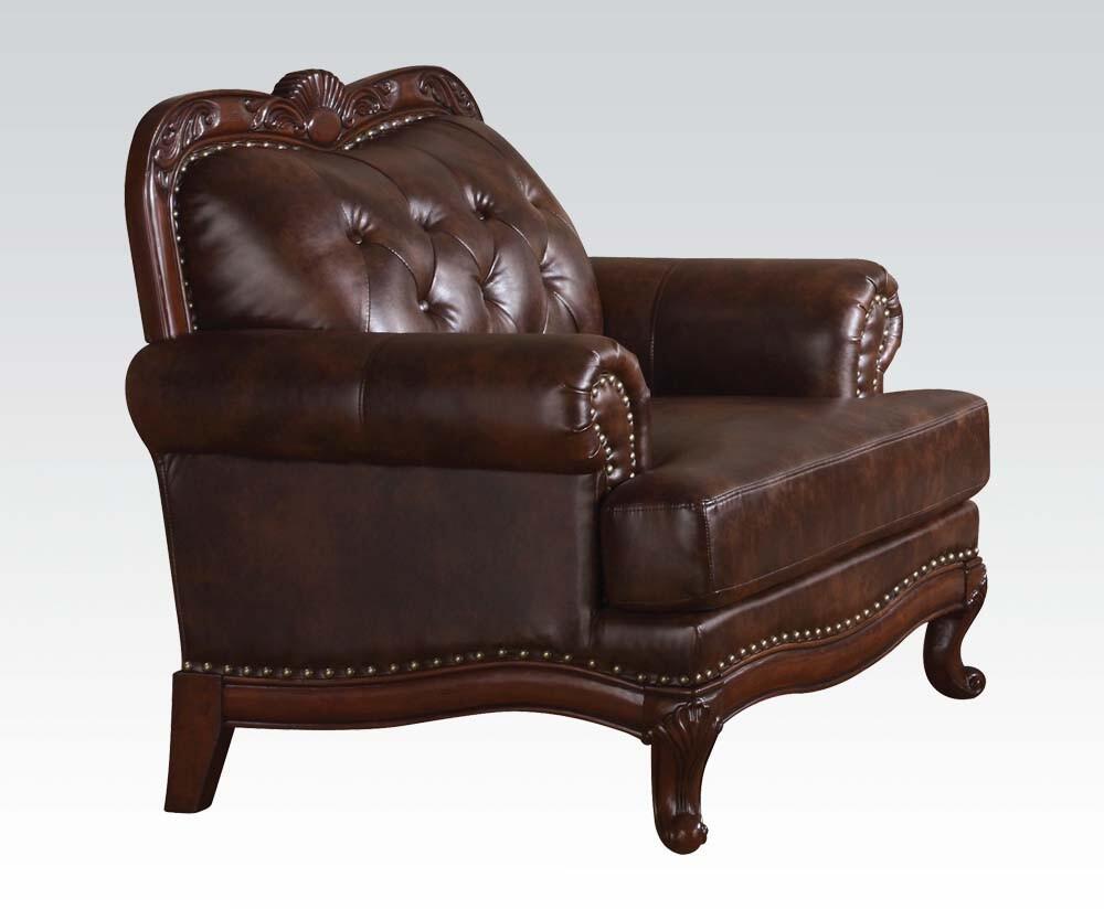 Acme Furniture 05947 Appliances Connection