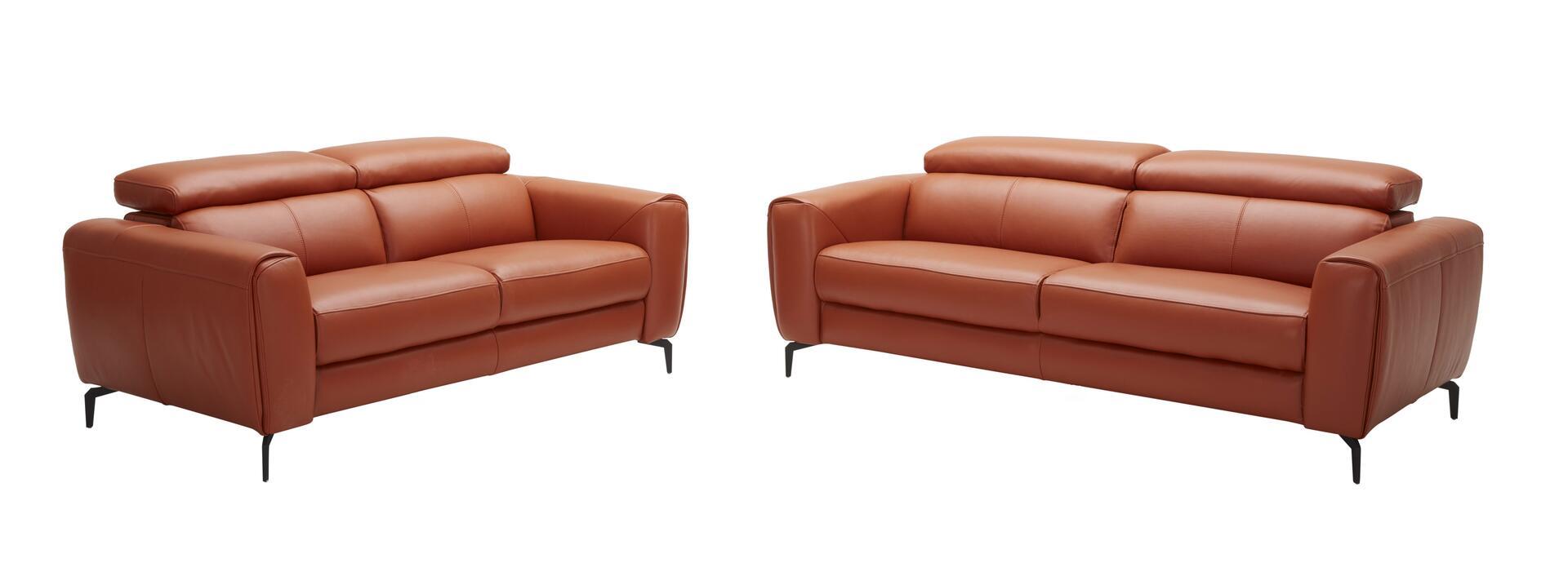 J And M Furniture 18742sl Cooper Living Room Sets Appliances Connection