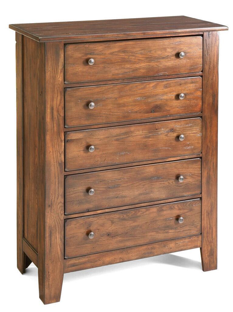 Broyhill 4397qfbn5dcdm Attic Heirlooms Queen Bedroom Sets