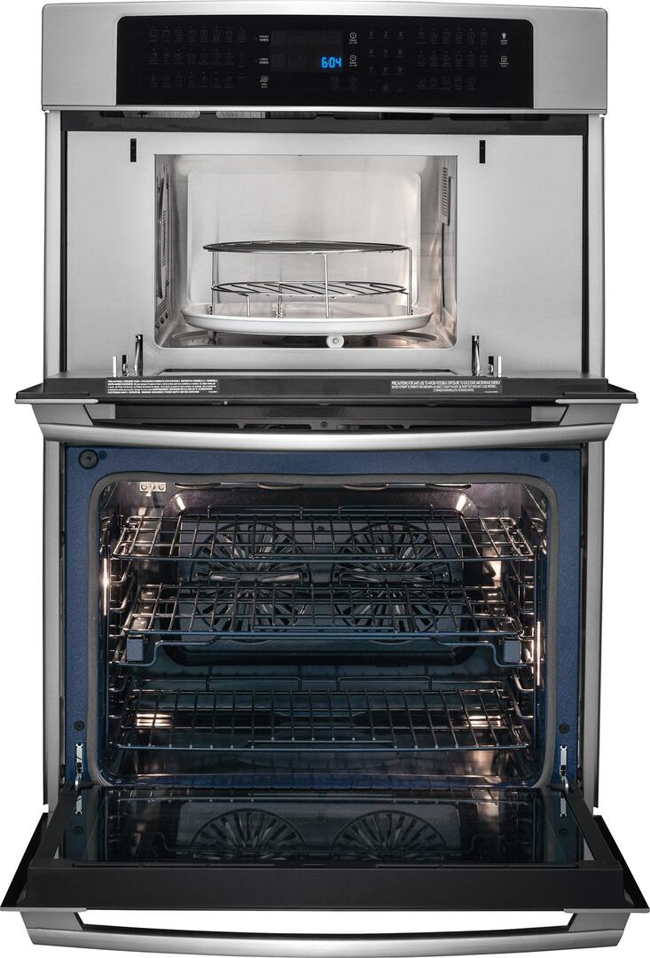 Electrolux Wall Oven Wiring Diagram   Wiring Liry on