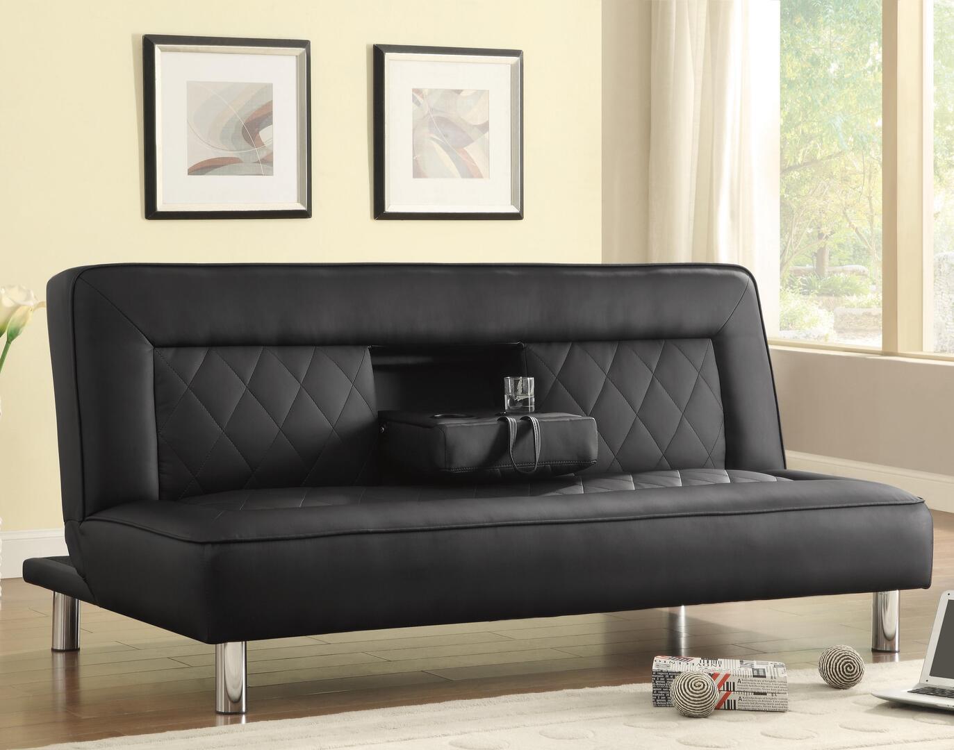 Astonishing Coaster 500010 Ibusinesslaw Wood Chair Design Ideas Ibusinesslaworg