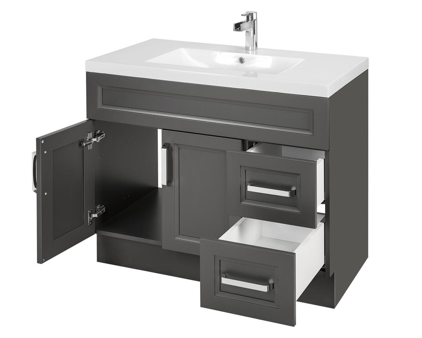 Cutler Kitchen And Bath URBSD36RHT