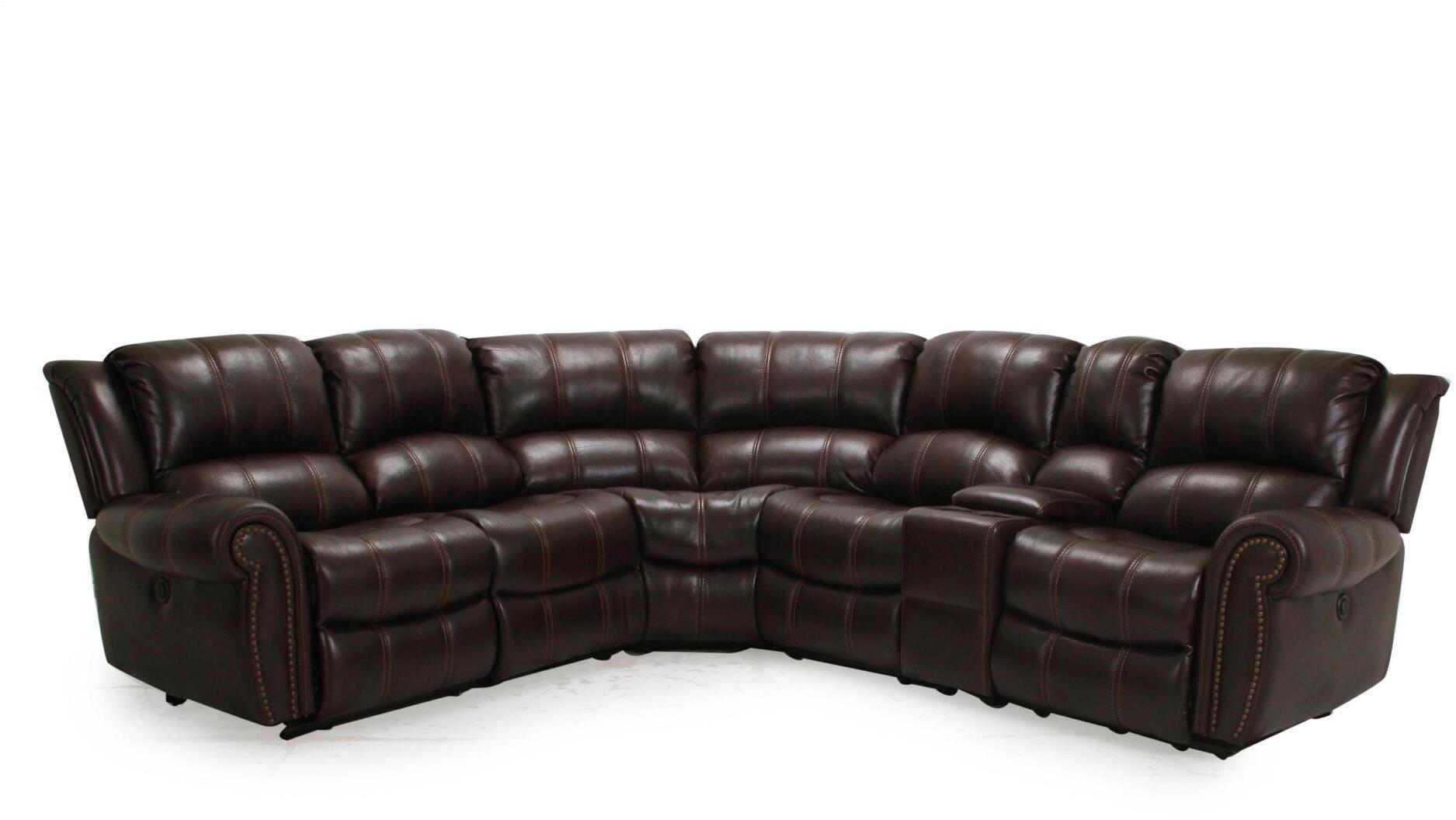 Myco furniture gretna 1