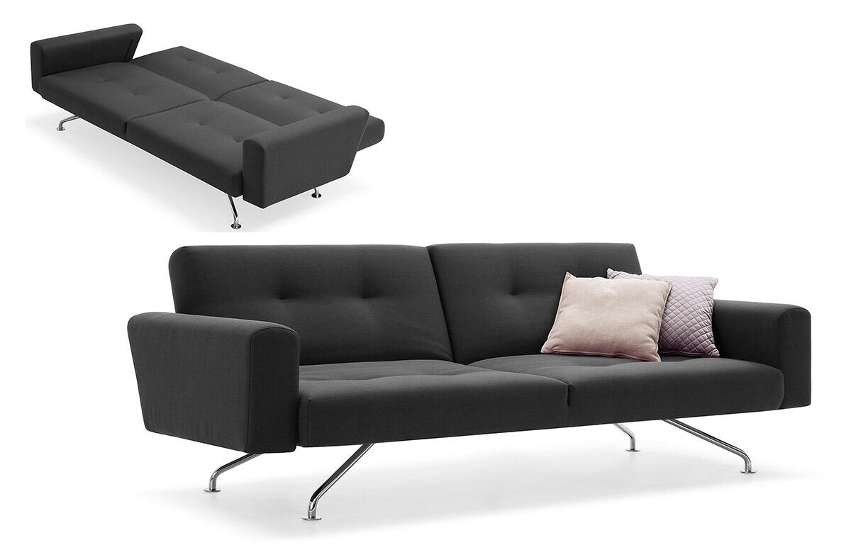 Vig furniture vgidjk001 sofa appliances connection for Furniture 5 years no interest