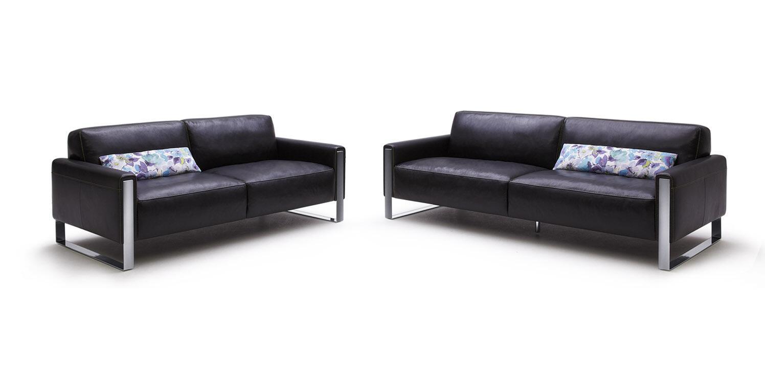 Vig furniture vgkk1503flblk sofa appliances connection for Furniture 5 years no interest