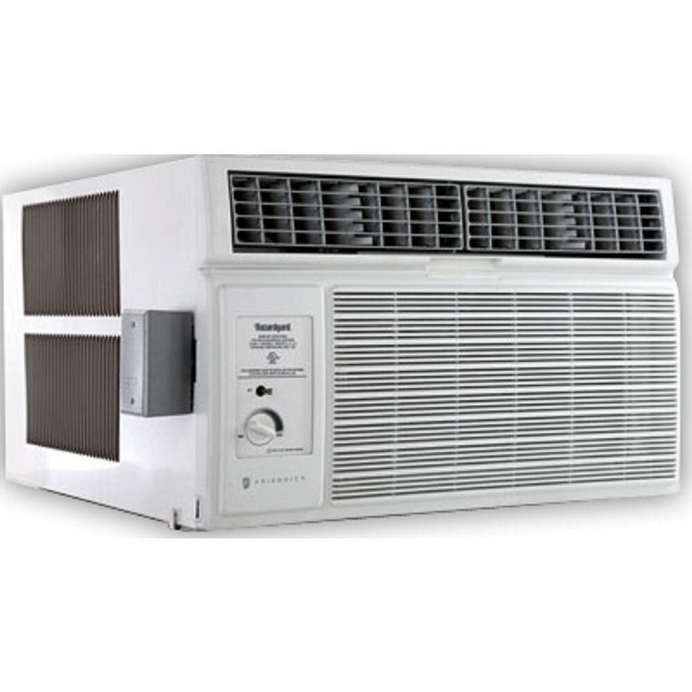 Friedrich sh20n50 window or wall air conditioner cooling for 20 inch window air conditioner