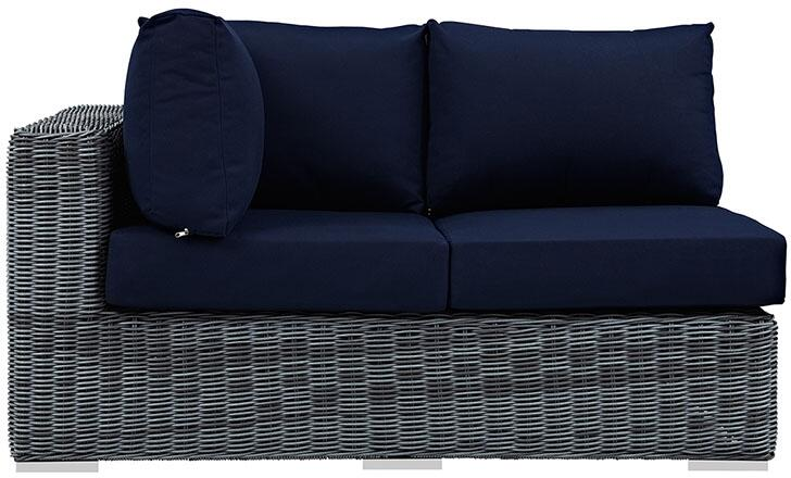 Patio Loveseat Clearance Images Outdoor Chair