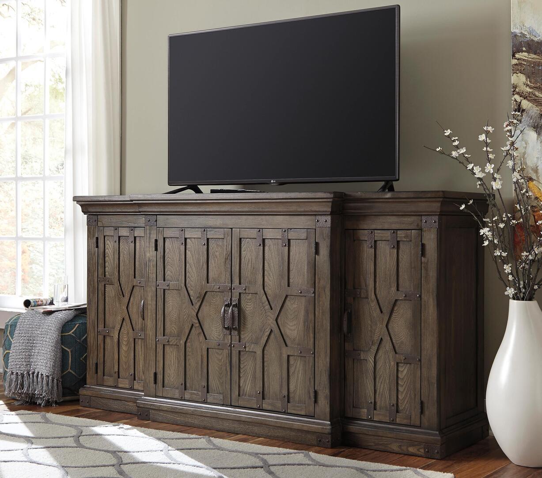 Ashleys Furniture Com: Signature Design By Ashley W84648