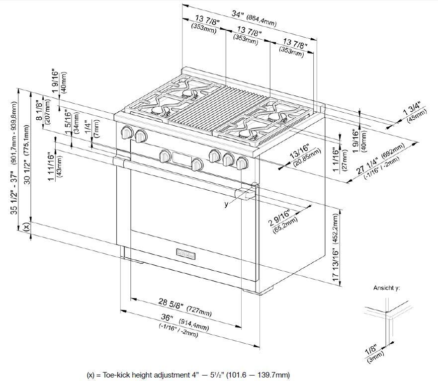 viking dishwasher parts diagram