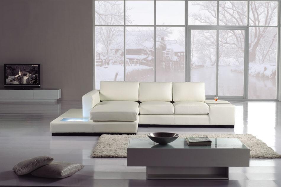 ... VIG Furniture T35 Small 1 ...
