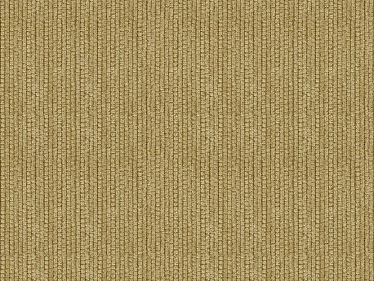 Broyhill 36761861283 Greenwich Series Fabric Stationary