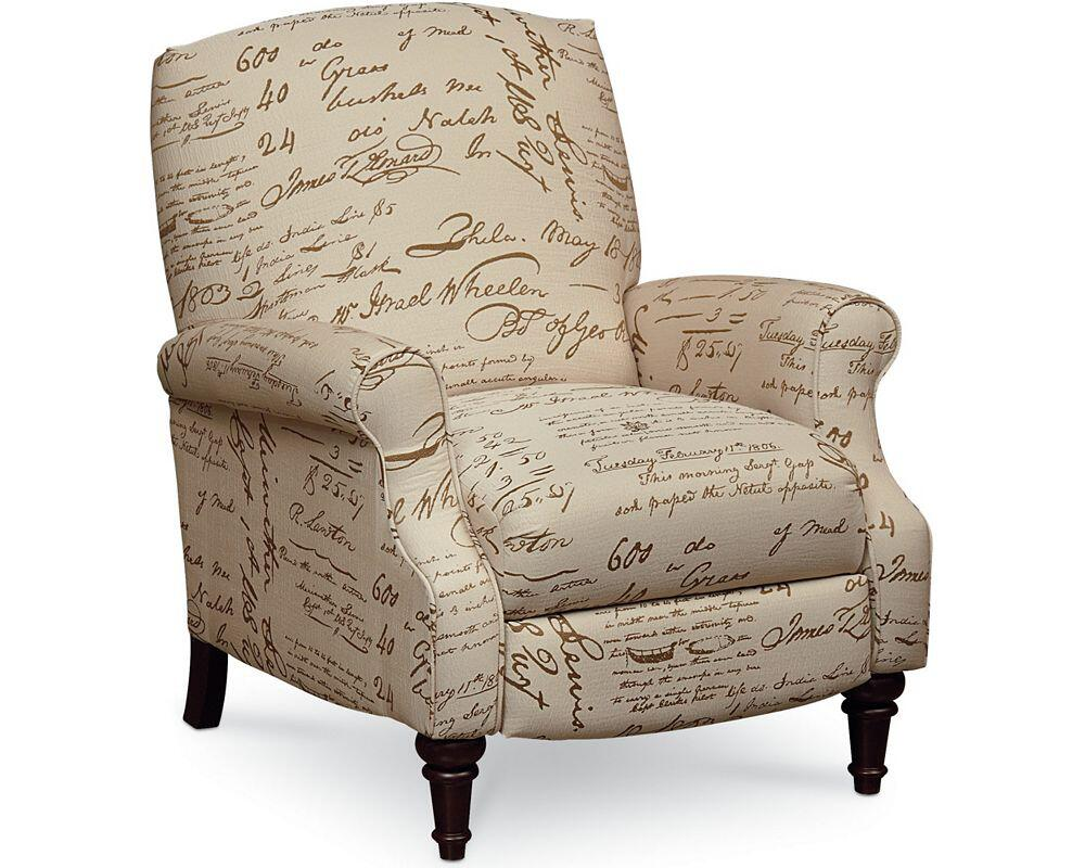Lane Furniture 2511161421 Traditional Fabric Wood Frame