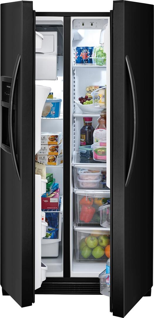 Image Result For Frigidaire Technical Support