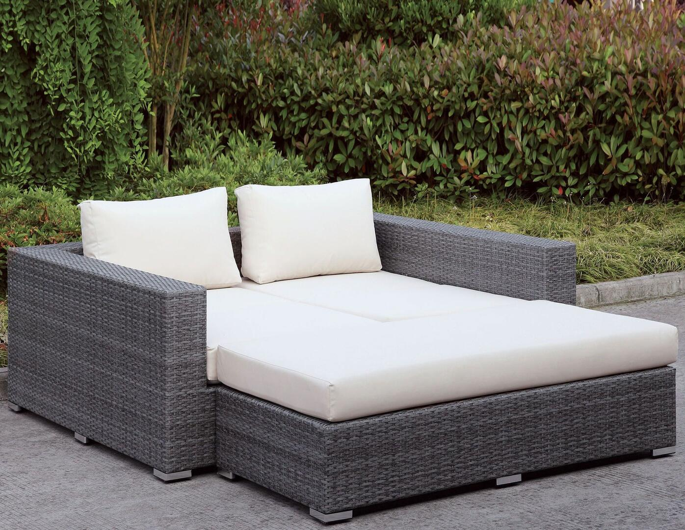Furniture of america cmos2128set25 contemporary for Outdoor furniture 0 finance