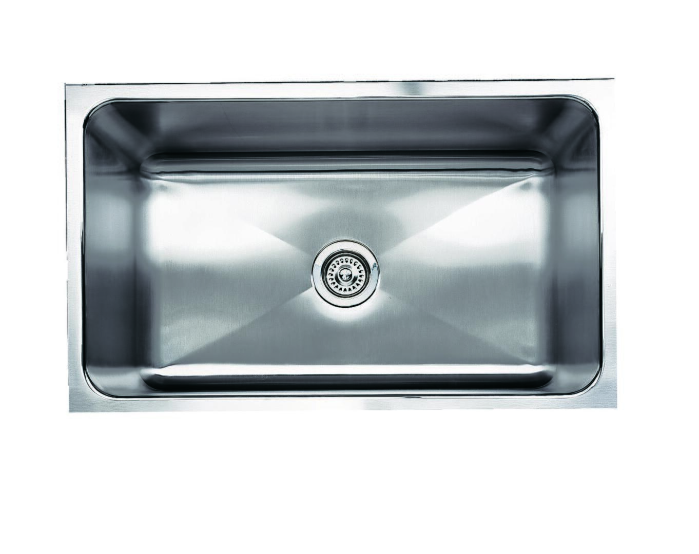 Blanco 440302 Kitchen Sink | Appliances Connection