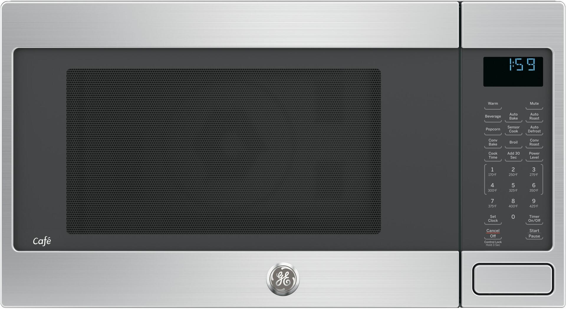 ge cafe appliances appliances connection