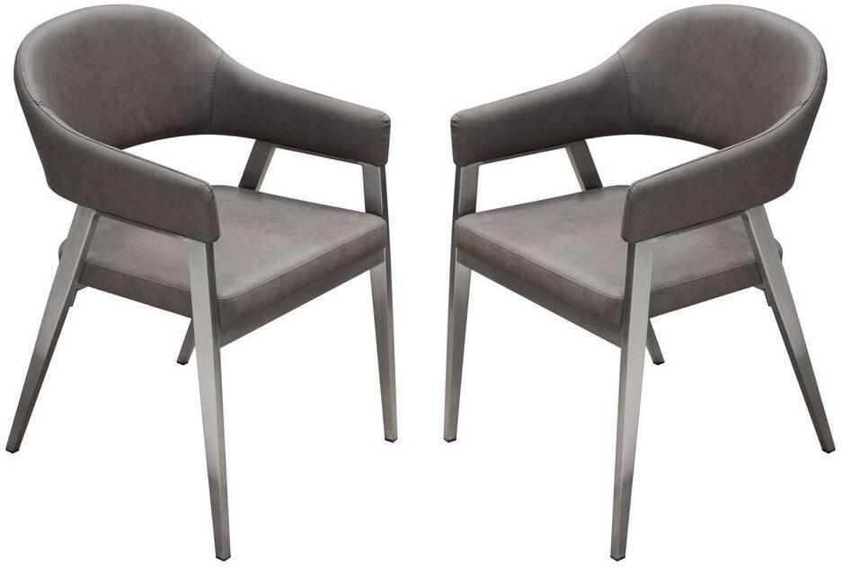 Superb Diamond Sofa Adeledcgr2Pk Pdpeps Interior Chair Design Pdpepsorg