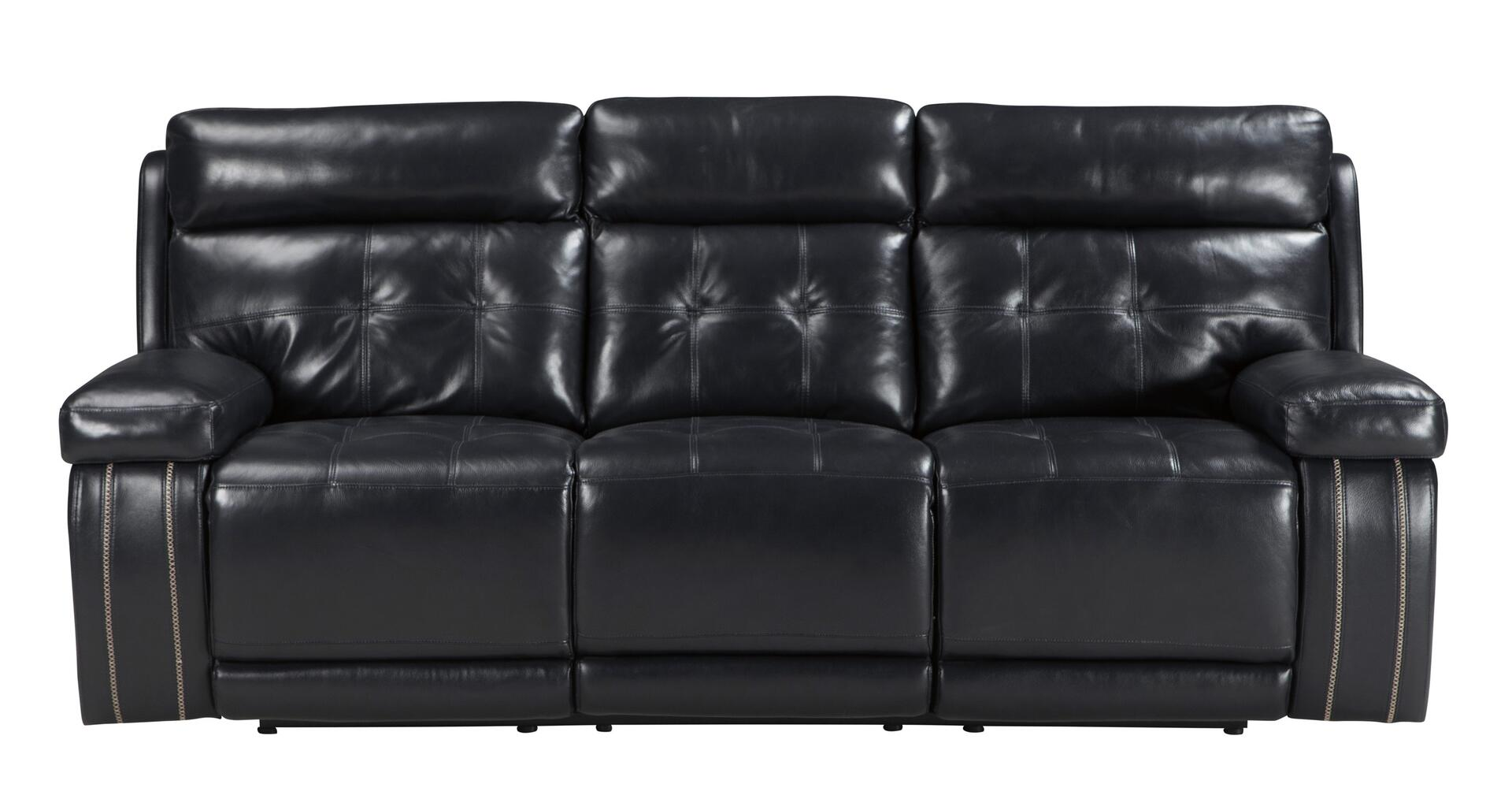 Signature Design by Ashley 6470215 Graford Series Reclining ...