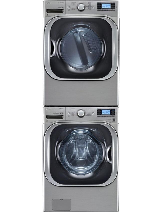 Bang For Your Buck Kitchen Appliance Packages