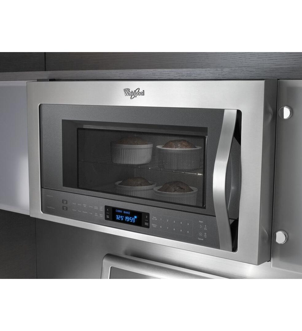 watt in universal microwave countertop silver cu p stainless steel black whirlpool ft microwaves oster