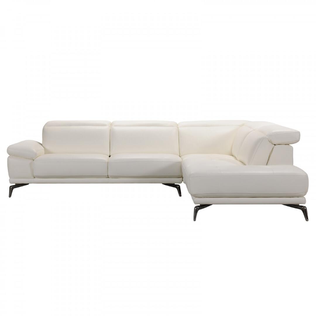 Pleasant Vig Furniture Vgvitb31150Wht Pabps2019 Chair Design Images Pabps2019Com