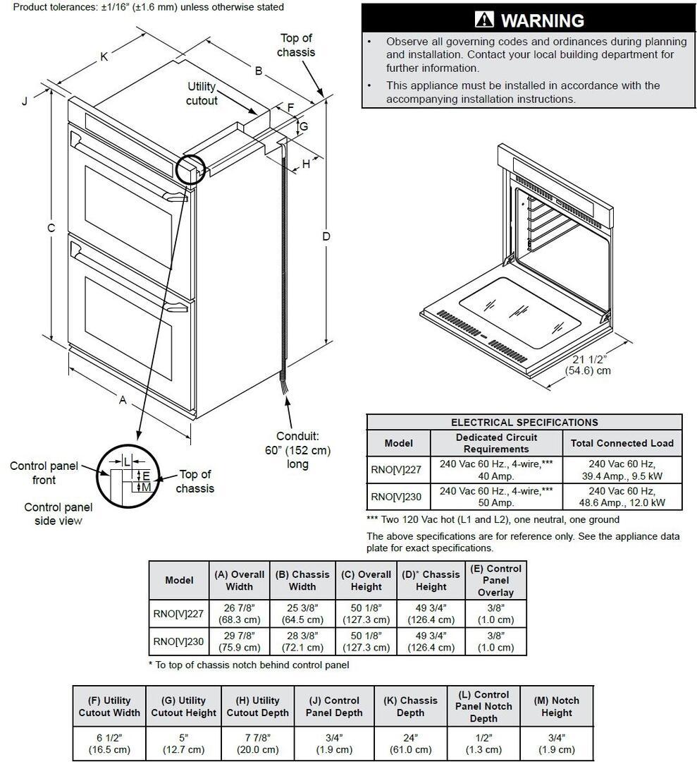 Komatsu Bx50 Wiring Diagram Diagrams D65 Fg25t Fork Lift Light 12 Forklift Fg 25